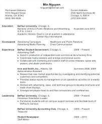 Executive Assistant Resume Examples Classy Sample Resume For An Entry Level Admin Office Assistant Medical