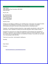 Subject Line In Resume Cover Letter Resume Email Subject Line Best