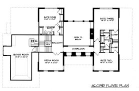 georgian house plans. House Plans 016 Plan Imperial Two Edg Collection Georgian 3082 X 2018