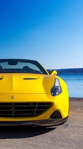 cool car wallpaper iphone. Exellent Cool Top Yellow Sports Car IPhone 7 Wallpaper With Cool Car Iphone O