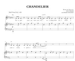 chandelier guitar s sia biffy clyro black chandelier acoustic cover biffy clyro black chandelier