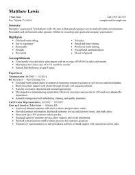Telemarketing Resumes Resume For Telemarketing Under Fontanacountryinn Com