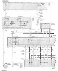 sky wiring diagram sky image wiring diagram saturn sky wiring diagram ge rr4 relay wiring diagram yanmar on sky wiring diagram