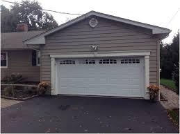 millers garage doors electric screen garage doors a how to miller garage doors garage door services millers garage doors