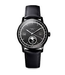 alfred dunhill classic watch stainless steel strap 5 500 the new dunhill moonphases watch is a sporty yet no less luxurious addition to dunhill s new