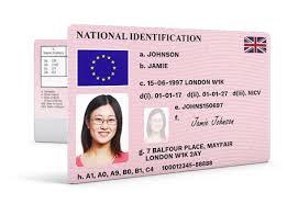 Fake Fake Licence Natashamillerweb Driving Driving Template Fake Licence Natashamillerweb Template wHxETn4a