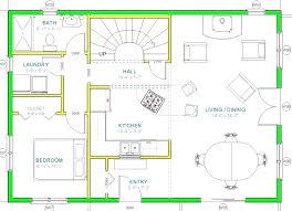 entertaining home plans best house plan ever interesting entertaining house plans gallery plan house house plan entertaining home plans