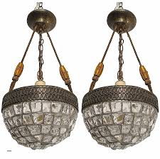 replacement globe for pendant light fixture inspirational italian pair of square glass shade industrial light fixtures