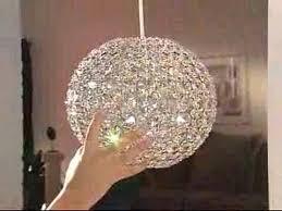 cleaning crystal chandelier regarding residence with vinegar cleaning crystal chandelier
