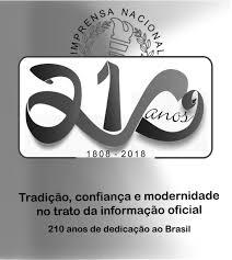Ano CLV N o - 95 Brasília - DF, sexta-feira, 18 de maio de PDF Free Download