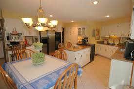 Quality Kitchen Remodeling In Minneapolis DreamMaker Adorable Kitchen Remodel St Louis Concept