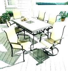 hampton bay wicker furniture bay patio table bay patio dining set home depot bay patio furniture home depot bay hampton bay patio furniture replacement
