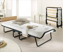 ... Mesmerizing Guest Beds Folding Ideas: Guest Beds For A Sleepover Guest  ...