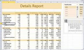 Vsphere 5 Versus Windows Server 2012 Hyper V Resource Metering For