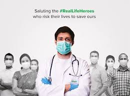 Top Hospital In India For Medical Health Care Services | Fortis Healthcare