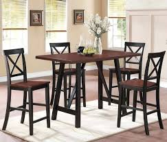 bar height kitchen table medium size of kitchen table counter height with storage for the home