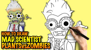 Drawn soldiers zombie   Pencil and in color drawn soldiers zombie likewise  likewise Peashooter  Plants vs  Zombies  Garden Warfare    Plants vs further Image   Crazy dave concept art     Plants vs  Zombies Wiki also Plants Vs Zombies Garden Warfare   CARTOON   Pinterest   Plants vs moreover  further Plants Vs  Zombies Coloring Pages   Woo  Jr  Kids Activities moreover Foot Soldier   Plants Vs Zombies Garden Warfare 2   Pinterest in addition High quality images for coloring page plants vs zombies 56love1 ga besides How to Color Plants Vs  Zombies   Android Games and iOS games additionally Plants Vs  Zombies Coloring Pages   Woo  Jr  Kids Activities. on coloring pages plants vs zombies garden warfare foot solder