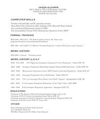 Attractive Freelance Artist Resume Template Example For Your