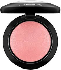 Mineralize Blush by <b>MAC Dainty</b>: Amazon.co.uk: Beauty