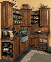rustic kitchen cabinets. Starmarkcabinetry Rustic Kitchen Cabinets - StarMark Cabinetry | By B
