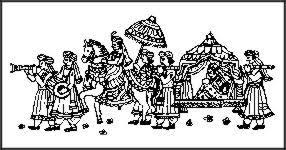 indianweddingcard Symbols Of Wedding Cards Symbols Of Wedding Cards #16 symbols of wedding cards