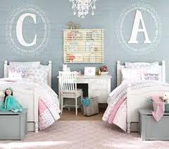 girly bedroom decorating ideas girly bedroom decorating ideas on girly bedroom decorating ideas bedroom colours sleep