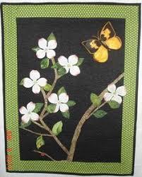 arkansas dogwood quilt block | Quilts | Pinterest | Quilt ... & arkansas dogwood quilt block | Quilts | Pinterest | Quilt, Arkansas and  Quilt blocks Adamdwight.com