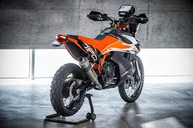2018 ktm 790 enduro. exellent ktm ktm 790 adventure concept in 2018 ktm enduro