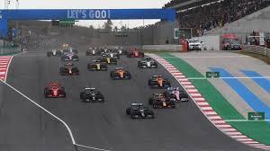 Formula 1 GP Portogallo 2021, Orari Sky e TV8, risultati, meteo