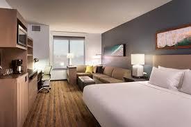 HYATT HOUSE AT ANAHEIM RESORTCONVENTION CENTER 40 ̶40̶40̶40̶ Amazing 2 Bedroom Suites In Anaheim Ca Exterior Property