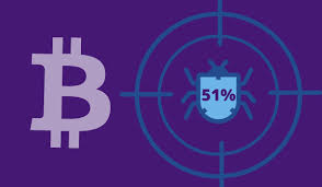 This of course, will be for learning/educational purposes than anything else. 51 Percent Attack On Bitcoin Is Possible In The Cost Of 639 677 Per Hour Tcr