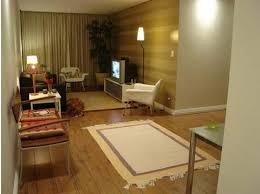 Small Picture Download Interior Designs For Small Homes mojmalnewscom