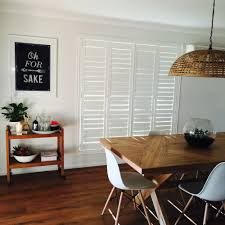 space furniture australia. Creating Our Home, Love This Space. Peppermint Grove Australia, Mediterranean Markets, Freedom Space Furniture Australia E