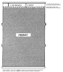 55 Gallon Drum Inches To Gallons Chart Fm 10 67 1 Chapter 22