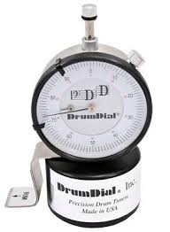 Drumdial Tuning Chart Other Drum Dial
