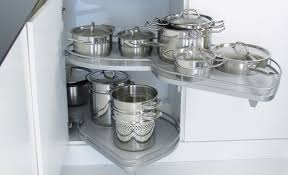 Storage For Kitchen Cupboards Buyers Guide To Kitchen Storage Help Ideas Diy At Bq