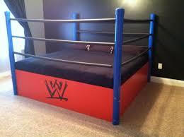 cool diy kids beds. Modren Cool Cool Diy Kids Beds Delighful Toddler Bed Ikea Kid Beds Full Funky Bunk  Cheap In Cool Diy Kids Beds F