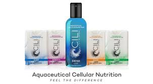 Cili By Design Products Product Cili By Design Aquaceutical Cbd Cbg Products