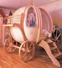 queen bedroom sets for girls. Martinkeeisme 100 Little Girl Bedroom Sets Images Lichterloh Queen For Girls