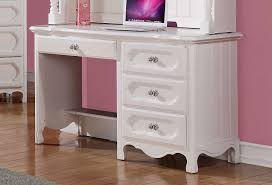 white writing desk with drawers best of homelegance hayley writing desk white 2007 15