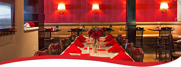 prova brazil restaurant hyannis ma. restaurant info. 415 main street hyannis, ma 02601 prova brazil hyannis ma