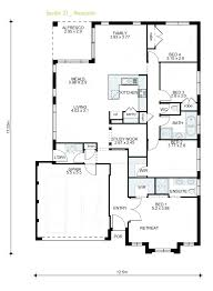 design your own house plans. Design Your Own House Floor Plans Plan Inspirational Draw .