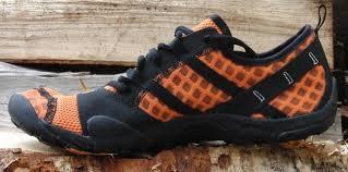 new balance minimus womens. new balance minimus trail shoe womens