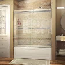 fullsize of sterling bathtub sliding shower doors doors sofa photos bathtub shower sofa bathtub