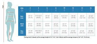 Point 6 Socks Size Chart Size Charts Foulweathergear Com