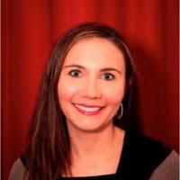 Kristen Podein, DPT - Sourcing Specialist - Spectrum Health | LinkedIn
