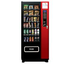 Vending Machine Price In Karachi Simple Solutions Aruba Vending Machines