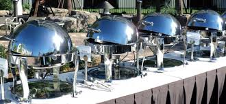 Latest Chafing Dishes Designs Chafing Dishes