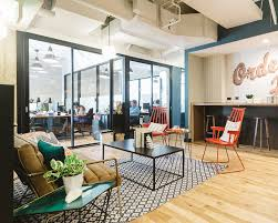 creative office. Downtown Long Beach, With Its Nostalgic Charm And Waterfront Location, Has Become A Prime Spot For Creative Office Space, As Many Professionals Are Drawn To
