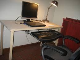 photos of woodworking plans computer desk